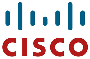 "Cisco System Award  ""Innovators In Customer Service"" for Atkinson-Baker Court Reporting Agency"