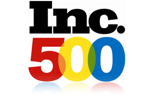 Inc 500 Fastest-Growing Private Companies 1993  for Atkinson-Baker Court Reporting Agency